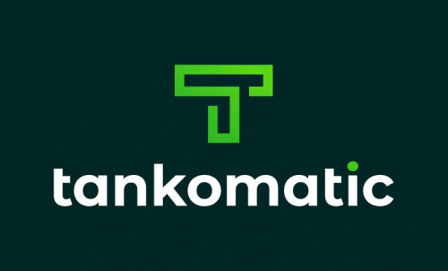 Tankomatic - Technology product name for sale