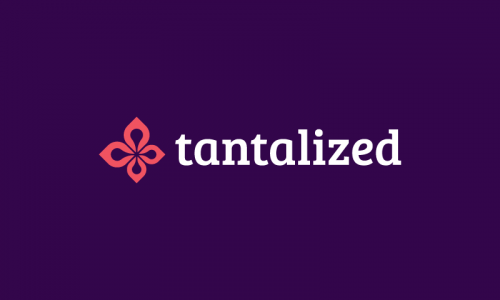 Tantalized - Beauty domain name for sale