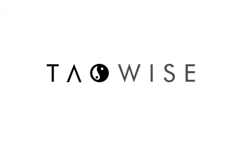 Taowise - Business company name for sale