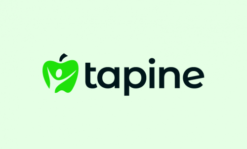 Tapine - Dining product name for sale