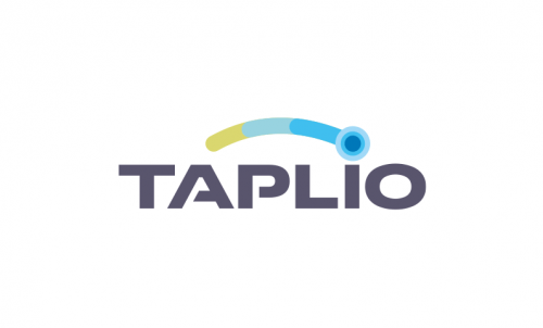 Taplio - Possible business name for sale