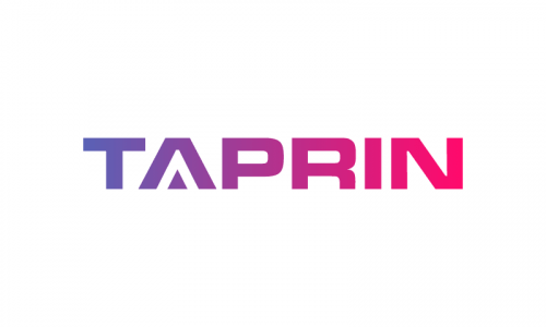 Taprin - Business startup name for sale