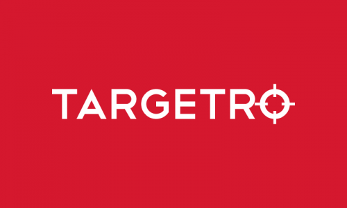 Targetro - Business product name for sale