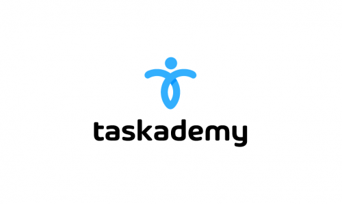 Taskademy - Business product name for sale