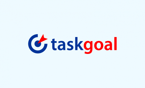 Taskgoal - Business business name for sale