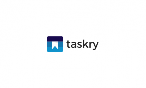 Taskry - Business startup name for sale
