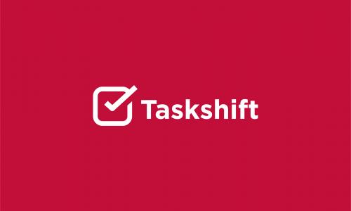 Taskshift - Offshoring company name for sale