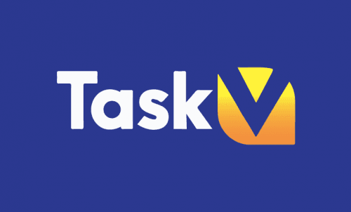 Taskv - Business brand name for sale