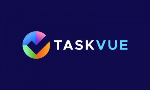 Taskvue - HR company name for sale