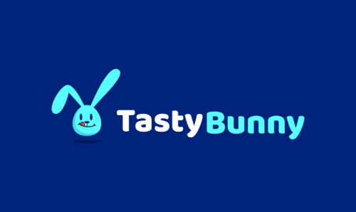 Tastybunny - Dining business name for sale