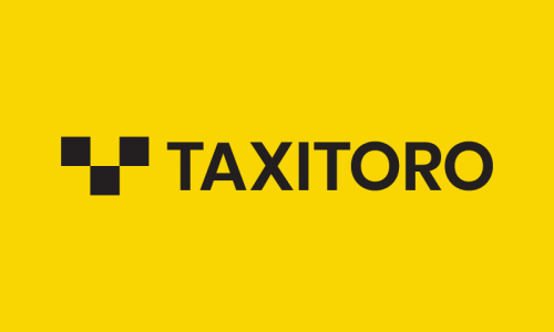 Taxitoro - Retail business name for sale