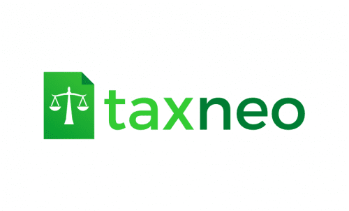 Taxneo - Accountancy business name for sale