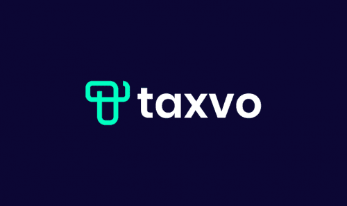 Taxvo - Accountancy product name for sale