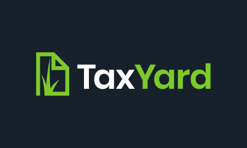 Taxyard - Accountancy business name for sale