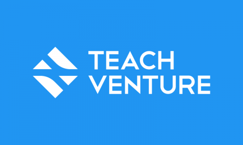 Teachventure - E-learning brand name for sale