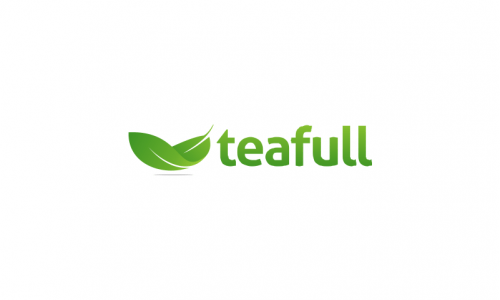 Teafull - E-commerce company name for sale