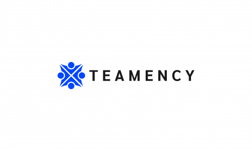 Teamency - Marketing domain name for sale