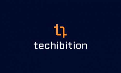 Techibition - Possible startup name for sale