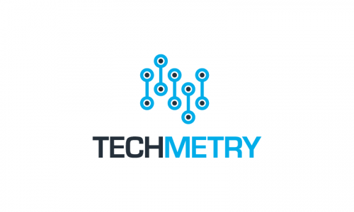Techmetry - Potential brand name for sale