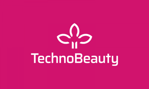 Technobeauty - Fashion product name for sale