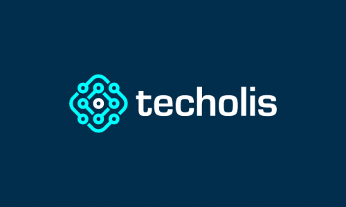 Techolis - Programming product name for sale