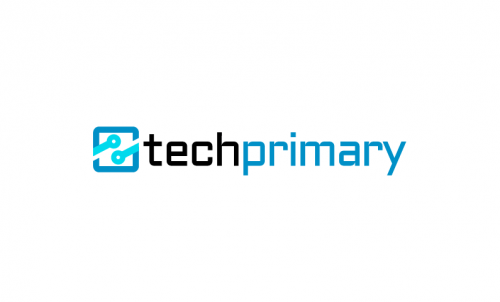 Techprimary - Possible startup name for sale