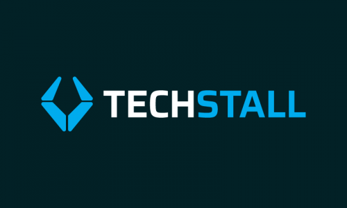 Techstall - Technology product name for sale