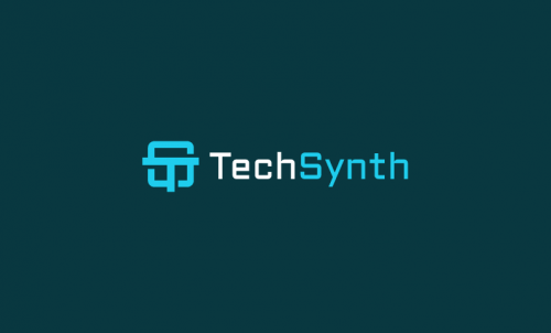Techsynth - Possible company name for sale