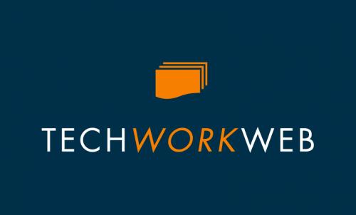 Techworkweb - Potential brand name for sale