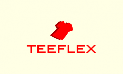 Teeflex - Retail product name for sale