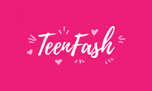 Teenfash - Beauty product name for sale