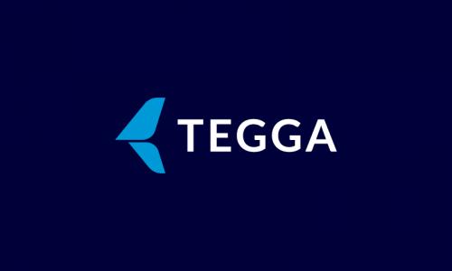 Tegga - Business business name for sale