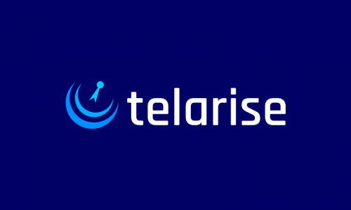 Telarise - Support business name for sale