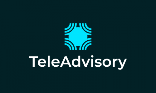 Teleadvisory - Consulting product name for sale