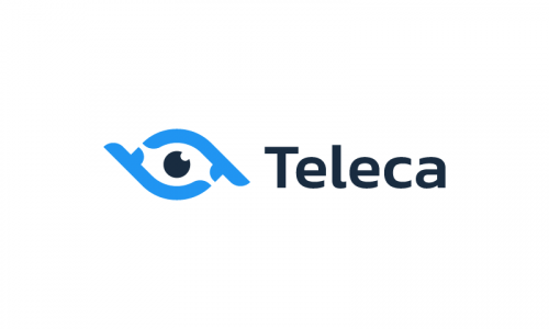 Teleca - Marketing product name for sale