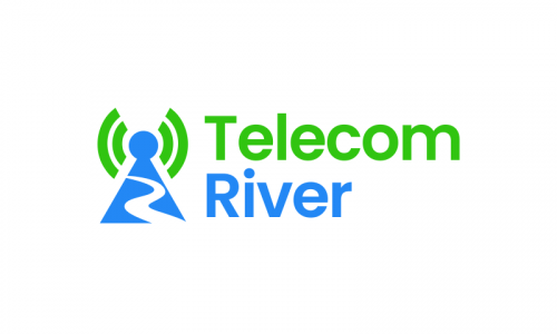 Telecomriver - Artificial Intelligence company name for sale
