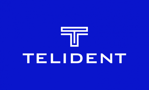 Telident - Dental care business name for sale