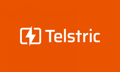 Telstric - Business business name for sale