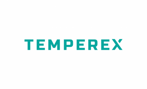 Temperex - Finance business name for sale