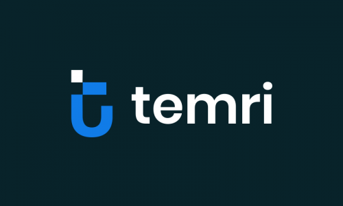 Temri - Dining brand name for sale