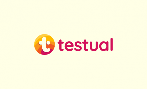 Testual - Media product name for sale