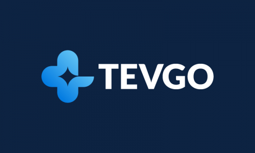 Tevgo - Widely-appealing product name for sale