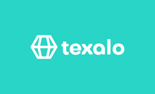Texalo - Corporate domain name for sale