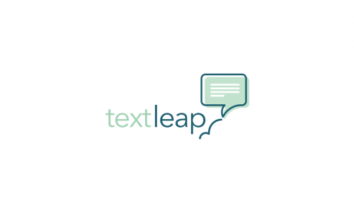 Textleap - Price comparison company name for sale
