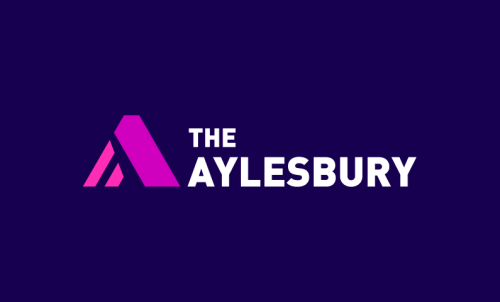 Theaylesbury - Business company name for sale