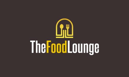 Thefoodlounge - E-commerce product name for sale