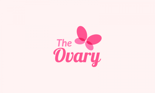 Theovary - Approachable domain name for sale