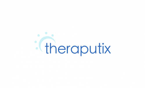 Theraputix - Potential product name for sale