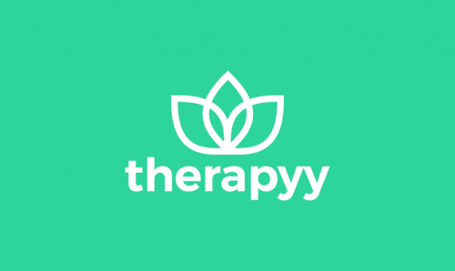 Therapyy - Healthcare brand name for sale
