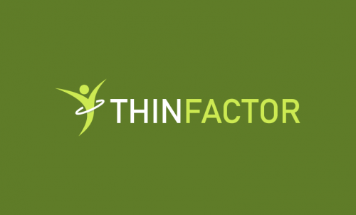 Thinfactor - Healthcare product name for sale